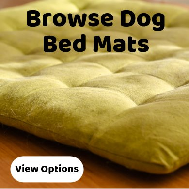 Dog bed mats - best selling - wide range